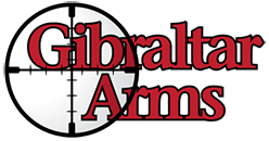 International Firearms Dealer  Gibraltar Arms